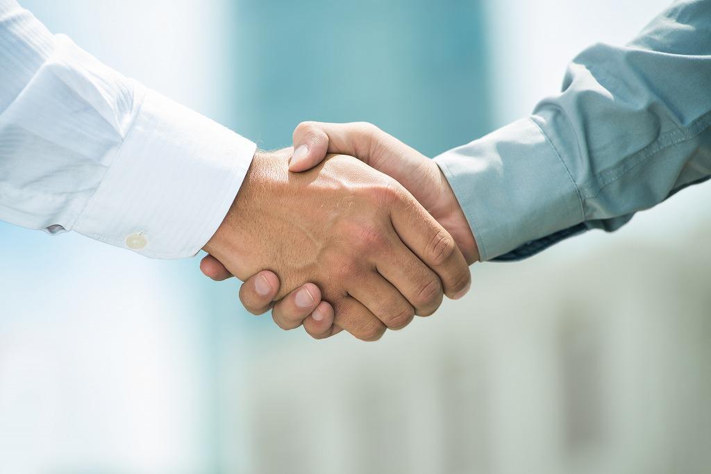 【協力業者さま募集中】一緒に型枠大工事業を大きく盛り上げましょう!
